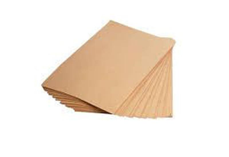 Antislip papier