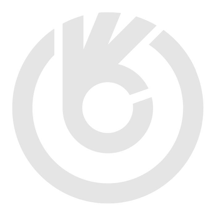 Markeerstift Stabilo Boss Original Groen