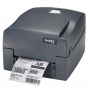 Godex G500 Labelprinter 203 dpi - USB / Ethernet