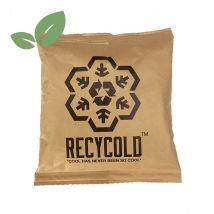 Koelelement ECO Recycold 200x150x25 mm 400 ml - 30 stuks