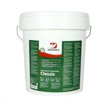 Dreumex classic 15 liter