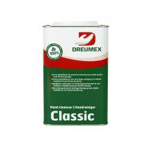 Dreumex Classic 4,5 liter