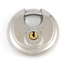 Discus hangslot MK7-B M-Lok