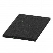 Antislip tegel 100 x 200 x 8 mm