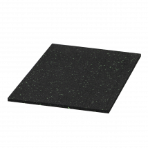 Antislip tegel 250 x 450 x 8 mm