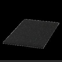 Antislip tegel 300 x 600 x 8 mm