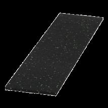 Antislipstrook 125 x 600 x 8 mm