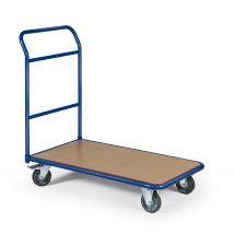 Plateauwagen 250 kg 1000 x 600 mm