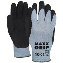 Maxx-Grip 50-230 maat 10