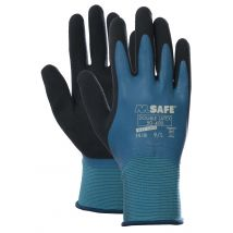 M-Safe Double Latex 50-400