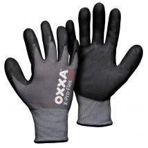 Werkhandschoen Oxxa Pro Flex Air 15-292 - maat naar keuze