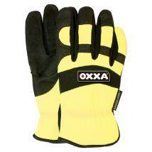 Werkhandschoen Oxxa X-Mech-610 Armor Skin – maat 8 t/m 11