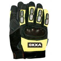 Werkhandschoen Oxxa X-Mech-620 Armor Skin – maat naar keuze