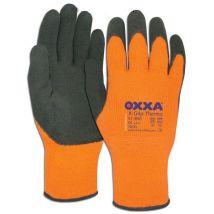 Oxxa X-Grip Thermo 51-850 werkhandschoen