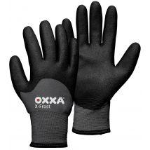 Werkhandschoen Oxxa X-Frost 51-860 arcyl