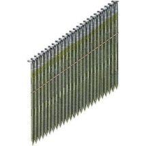 Nagels DeWalt 28 x 80 mm 2200 stuks