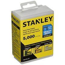 Nieten 8 mm Stanley 5000 stuks