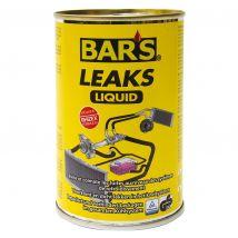 Bar's Leaks Liquid 150 gram
