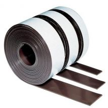 Lega magneetband breedte 19 mm