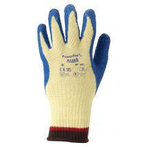Werkhandschoen Ansell Powerflex 80-602 - maat 10