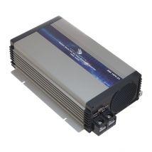 Samlex Omvormer met Zuivere Sinus 24V - 230V 1500W