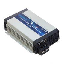 Samlex Omvormer met Zuivere Sinus 24V - 230V 300W