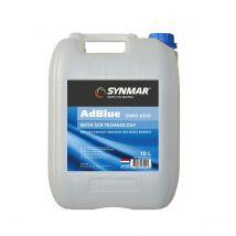 Synmar AdBlue vloeistof 10 liter