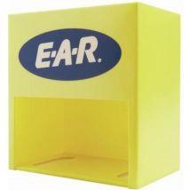Wanddispenser 3M E-A-R Classic voor oordoppen