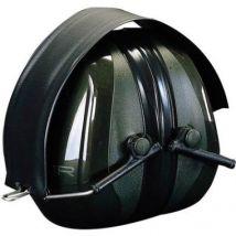 3M Peltor gehoorkap Optime II opvouwbaar H520F