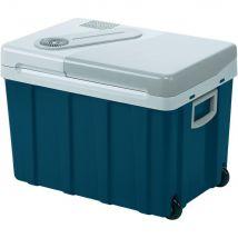 Koelbox Waeco W40 Mobicool DC 12/24V AC 230V