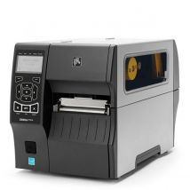 Zebra ZT410 203dpi Industrial labelprinter