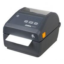 Zebra ZD420D Labelprinter - Direct Thermisch - USB