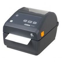 Zebra ZD420D Labelprinter - Direct Thermisch - Ethernet
