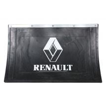 Spatlap 600 x 400 mm Renault