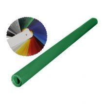 Reparatiedoek groen 1 x 3 meter RAL 6039