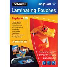 Fellowes Lamineerhoes Enhance A3 - 250 micron (2x125 micron) -100 stuks