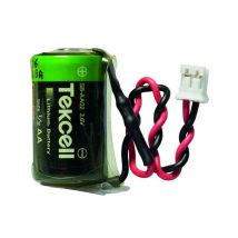 Batterij High Energy voor Tachograaf