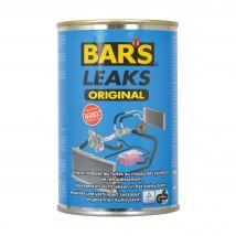 Bar's Leaks Liquid Original 150 gram