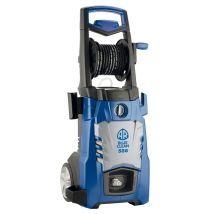 Hogedrukreiniger AR Blue Clean 586/A240