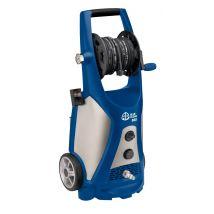 Hogedrukreiniger AR Blue Clean 588/A254