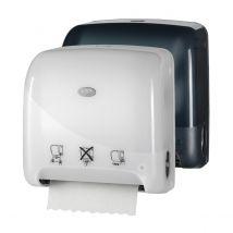 Dispenser Euro Pearl handdoekdispenser mini matic XL - kleur naar keuze