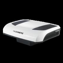 Standairco Dometic Coolair RTX 2000