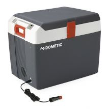Koelbox Dometic Cooly CX28 Thermo-elektrisch 28 liter 12/24V