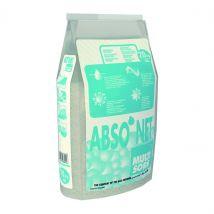 Absorptiekorrel Multi Sorb 20 kg