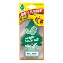 Luchtverfrisser Wonderboom Groene Appel