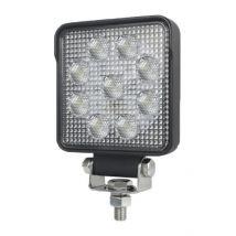Werklamp Hella Valuefit LED 1500 lumen - Kabelllengte 3000 mm