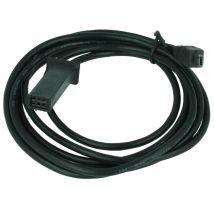 Kabel Tacho2Safe 1 meter
