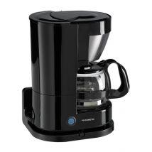 Koffiezetapparaat Dometic MC-054 24V 5 koppen