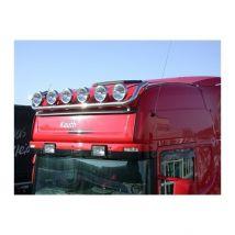 Lampenbeugel dakbevestiging Scania R series 2010-2016