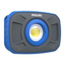 Philips PJH10 LED-projector oplaadbaar